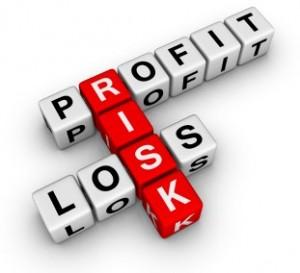 Forex profit taker