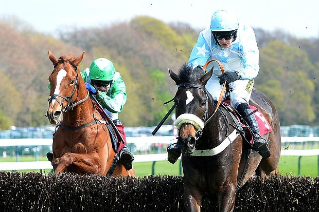 Scoop6 shows appeal of pool betting