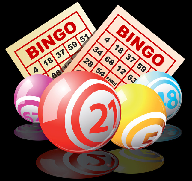 free online bingo no deposits