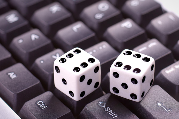 Americas-nanny-state-laws-online-gambling[1]